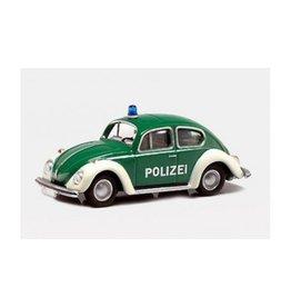Volkswagen Volkswagen 1302 Polizei - 1:87 - BUB