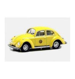 Volkswagen Volkswagen 1302 - 1:87 - BUB