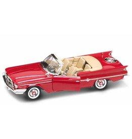 Chrysler Chrysler 300F 1960 - 1:18 - Road Signature
