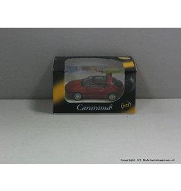 Alfa Romeo Alfa Romeo Brera - 1:72 - Cararama