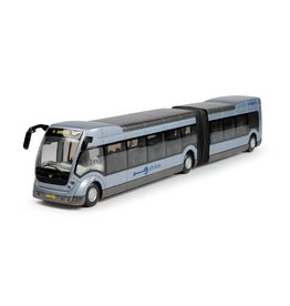 Phileas Articulated Bus 'A Airport'