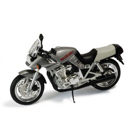Suzuki Suzuki Katana 1982 - 1:24 - IXO Models