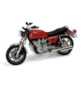 Yamaha Yamaha XS Eleven  - 1:24 - IXO Models