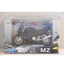 MZ 1000S