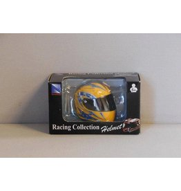 Helm Helmet Racing Collection - 1:6 - NewRay