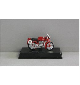 Ducati Ducati Marianna 195 - 1:32 - NewRay