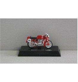 Ducati Marianna 1956