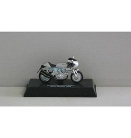 Ducati Ducati Sportclassic Paul Smart 100 - 1:32 - NewRay