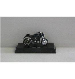 Ducati Ducati Sportclassic GT 1000 - 1:32 - NewRay