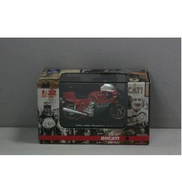 Ducati Ducati MH Replica 197 - 1:32 - NewRay