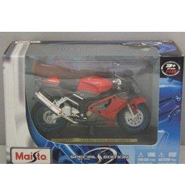 Aprilia RSV 1000R 2006