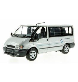 Ford Ford Transit Euroline - 1:43 - Minichamps