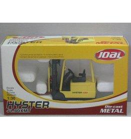 Hyster J 1.80XMT Stapler