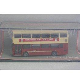 MCW MCW Metrobus MKII East Kent Road Car Co. Ltd - 1:76 - Corgi