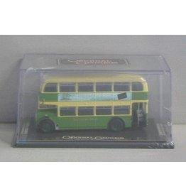Bristol Lodekka Bristol Lodekka FS Southdown Motor Services Ltd. - 1:76 - Corgi