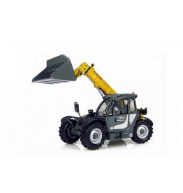 Neuson Neuson KramerAllrad 4507 (With Bucket) - 1:32 - Universal Hobbies