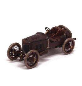 Hispano-Suiza 45CR Type 'Alphonso XIII' Voiturette 1911