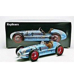 Blue Crown Blue Crown Special #3 Indy 500 Winner 1948 - 1:18 - Replicarz