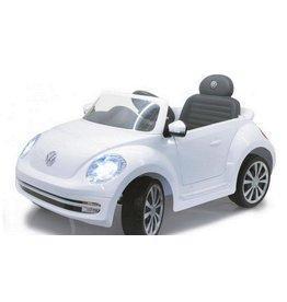 Ride-On Car Jamara Volkswagen Beetle 27MHz 6V