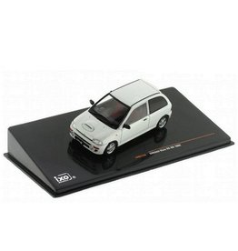 Subaru Subaru Vivio RX-RA 1992 - 1:43 - IXO Models