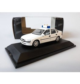 Opel Opel Vectra - 1:43 - Schuco