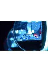 SeeMe EyeCatcher Auto Display / Lichtobject - 1:43 - SeeMe EyeCatcher