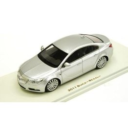 Buick Buick Regal 2011 - 1:43 - Luxury Collectibles