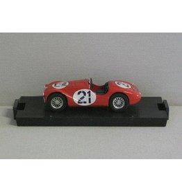 Ferrari Ferrari 125 S HP 100 #21 1947- 1:43 - Brumm