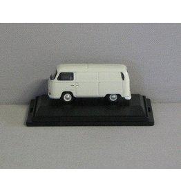 Volkswagen Volkswagen Van - 1:76 - Oxford