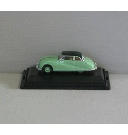 Austin Austin Atlantic Saloon - 1:76 - Oxford