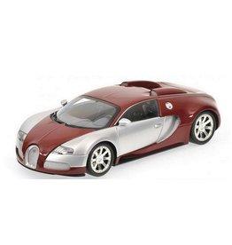 Bugatti Veyron L'Edition Centenaire 2009