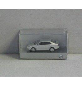 Volkswagen Volkswagen Jetta - 1:87 - Wiking