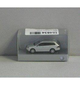 Volkswagen Volkswagen Golf Variant - 1:87 - Wiking
