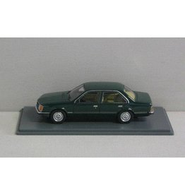 Opel Opel Commodore - 1:43 - Neo Scale Models