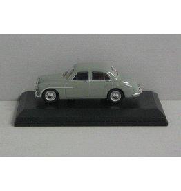 MG MG ZA Magnette - 1:43 - Oxford