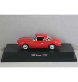DKW DKW Monza 1956 - 1:43 - Starline Models