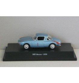 DKW DKW Monza 195 - 1:43  - Starline Models