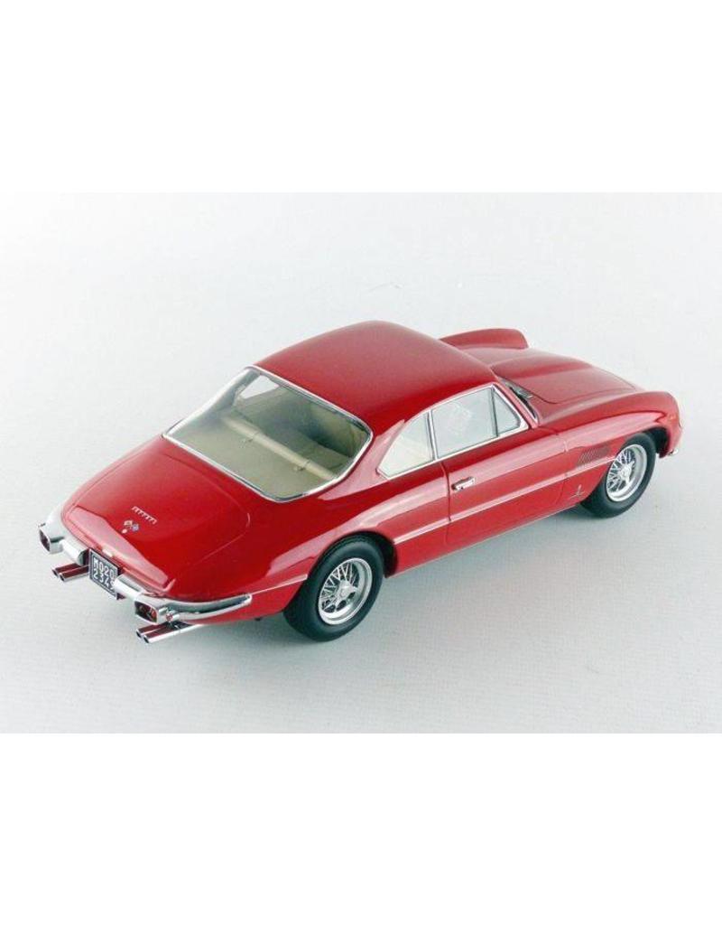 Ferrari Ferrari 400 Superamerica - 1:18 - KK Scale