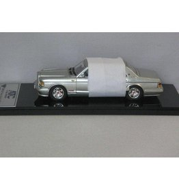 Bentley Bentley New Turbo R (1995 - 1997) - 1:43 - ATC A Top Collector