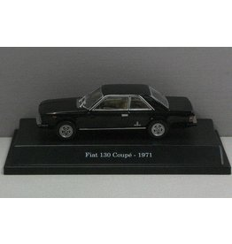 Fiat Fiat 130 Coupé 1971 - 1:43 - Starline Models