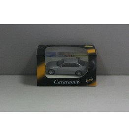 BMW BMW 3 Serie Sedan - 1:72 - Cararama