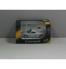 Porsche Porsche Carrera GT - 1:72 - Cararama
