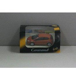 Fiat Fiat Grande Punto - 1:72 - Cararama