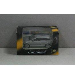 Audi Audi Q7 - 1:72 - Cararama