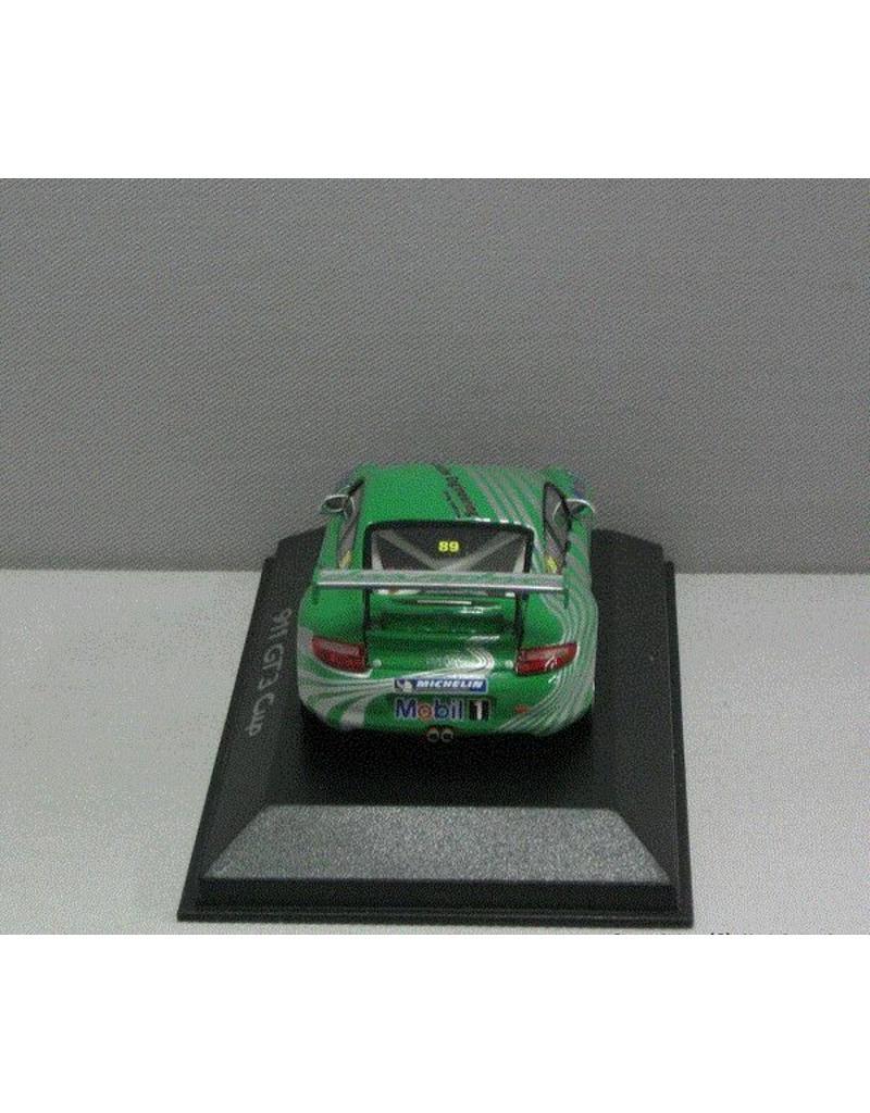 Porsche Porsche 911 GT3 Cup (997) - 1:43 - Minichamps
