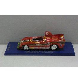 Alfa Romeo Alfa Romeo 33.3 SC Turbo Monza 197 #3 - 1:43 - M4