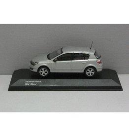 Vauxhall Vauxhall Astra - 1:43 - Vanguards