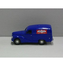 Austin Austin A40 Van 'Birds Eye' - 1:43 - Vanguards