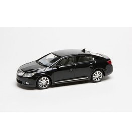 Buick Buick LaCrosse 2011 - 1:43 - Luxury Collectibles