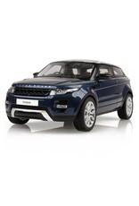 Land Rover Land Rover Range Rover Evoque 2011 - 1:18 - Century Dragon